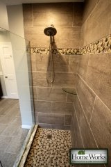 <h5>Custom Shower</h5><p>Custom Shower</p>