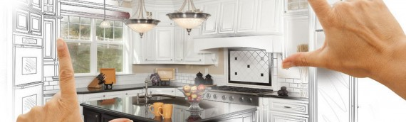 Choosing a South Bend Remodeling Contractor
