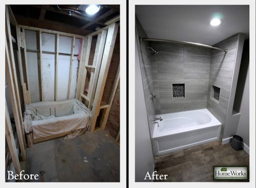 Water-damage-restoration-and-repair-process