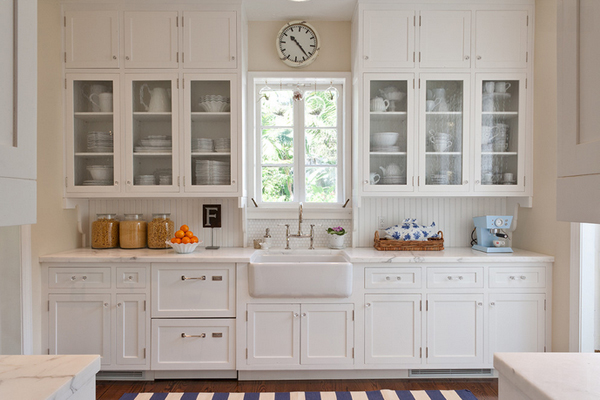 Kitchen-remodeling-trends-2017