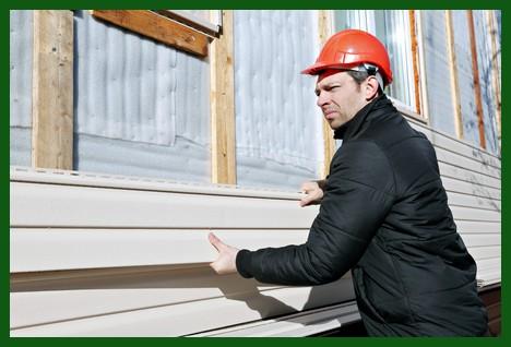 Siding-Contractor