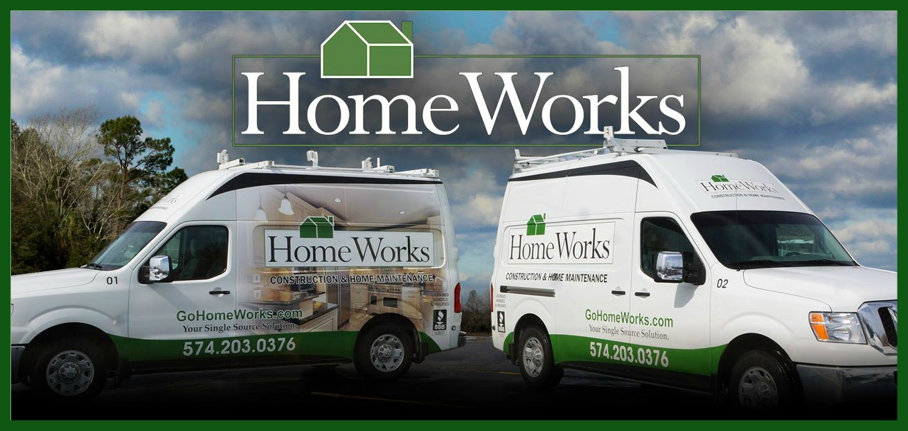 Siding-Contractor-Work-Van