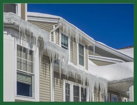 home-maintenance-ice-dam